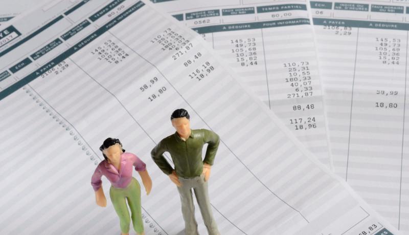 Egalité Femmes/hommes, comment utiliser l'index de calcul ? Quelles obligations ?