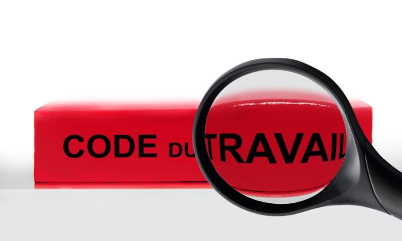 Coronavirus : que contiennent les 25 ordonnances liées à l'état d'urgence sanitaire ?