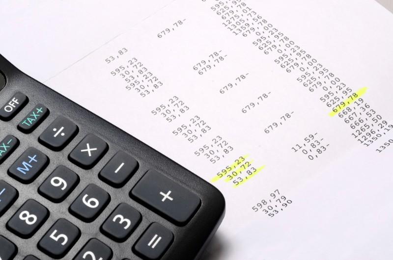 Absence ou erreur de la convention collective sur le bulletin de paie : quelles conséquences ?