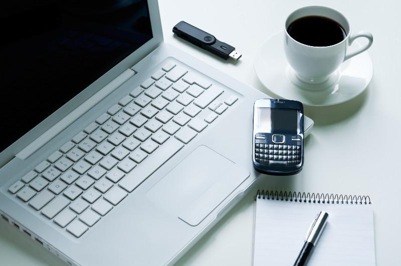 Freelance : et si vous optiez pour la micro-entreprise ?