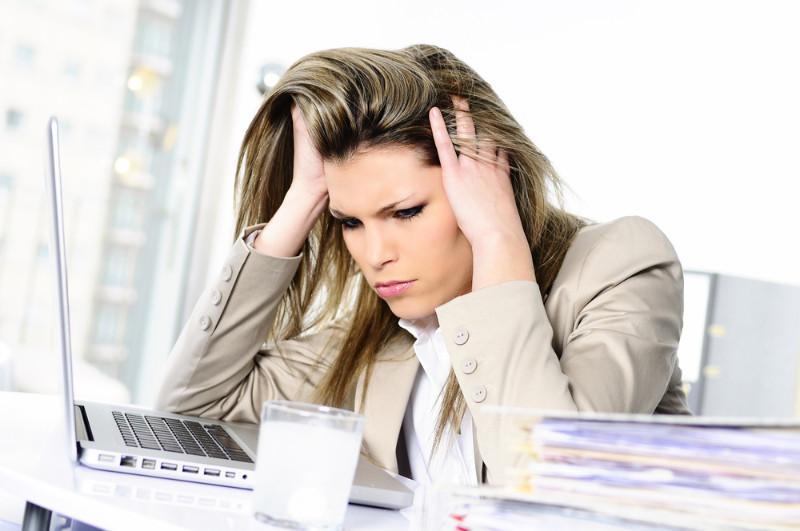 Santé au travail : un risque difficile à gérer pour l'employeur