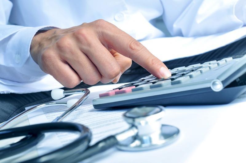 Arrêts maladie payés par le patron : les bienfaits de la réforme ?