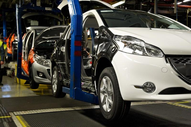 PSA, Renault : Les premiers accords sur les CSE arrivent pas à pas!