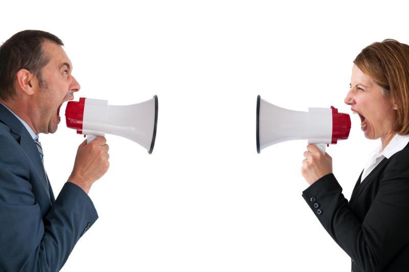 Employeurs et dirigeants: faites attention à ne pas commettre un délit d'entrave!