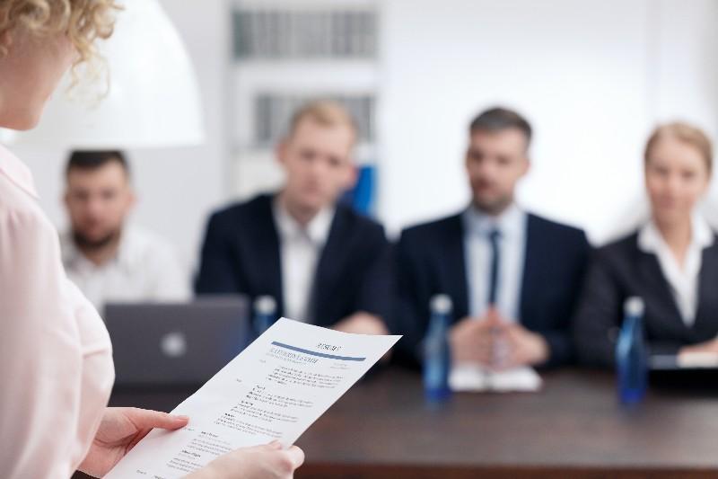 Fusion des IRP : les règles d'utilisation des heures de délégation précisées...