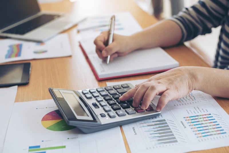 Taxe sur les salaires : l'administration fiscale a publié la mise à jour du barème 2018