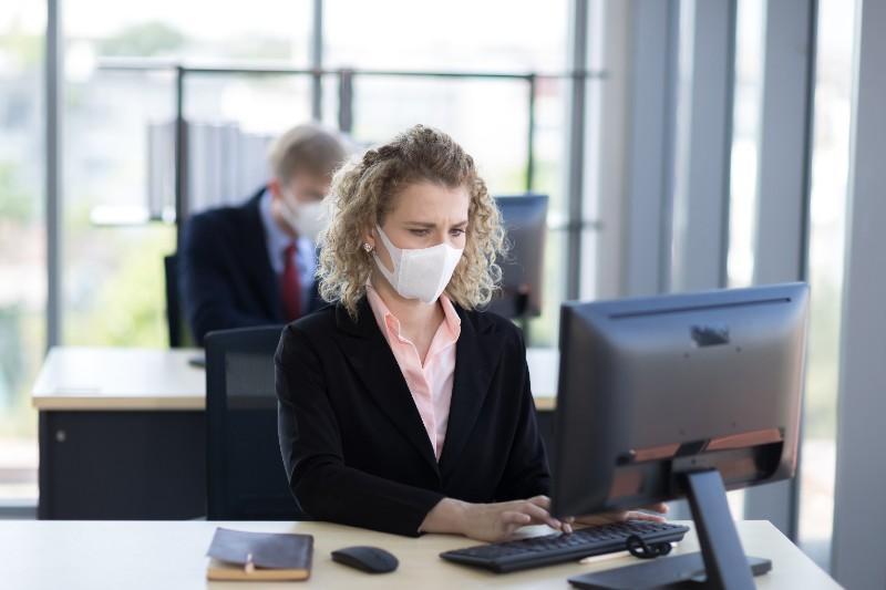 Face au coronavirus, employeur ou salarié, que pouvez-vous faire ?