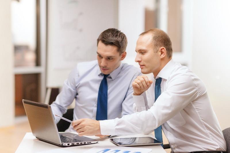 La consultation des fichiers personnels du salarié sur un ordinateur professionnel