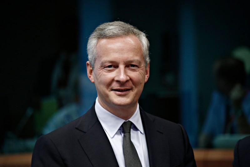 Prime Macron 2020 : Une mise en place facilitée dans les TPE-PME ?