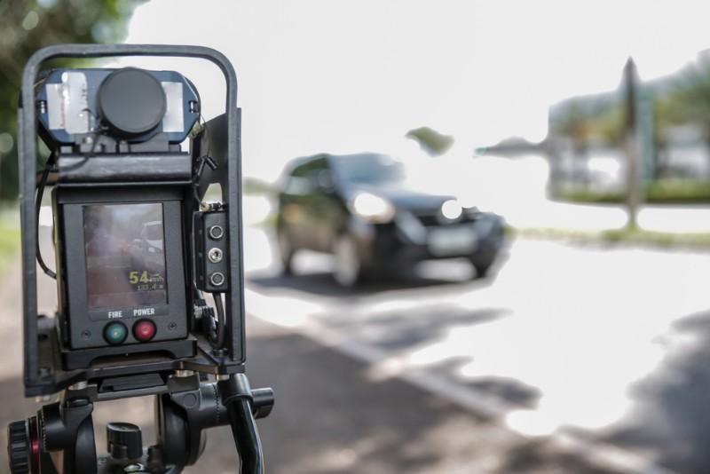 Que faire en cas d'infraction routière d'un salarié durant ses heures de travail ?