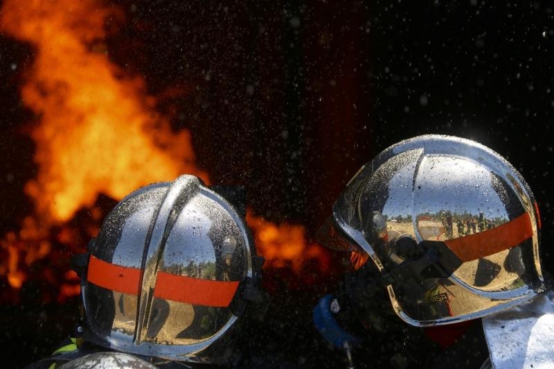 L'état de santé et la sécurité des sapeurs-pompiers, on en parle un peu ?!