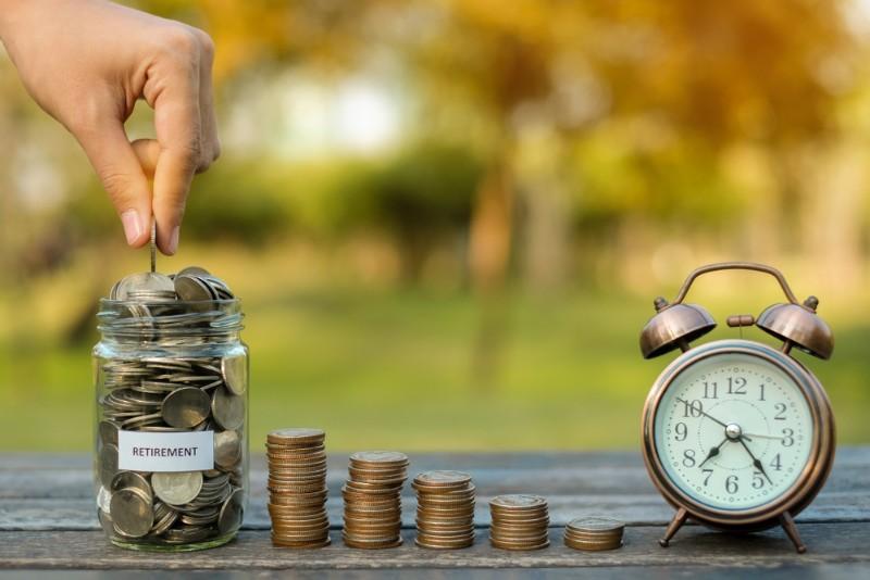 Vers un nouveau système de retraite par point ?