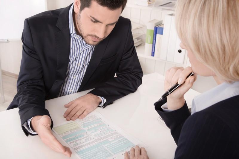 Comment contester un licenciement pour faute grave infondé?