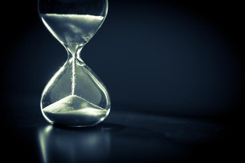 Prescription en matière de contrat de travail : quels sont les délais pour agir ?