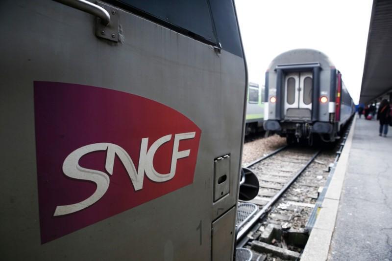 La SNCF soupçonnée de discrimination par l'inspection du travail