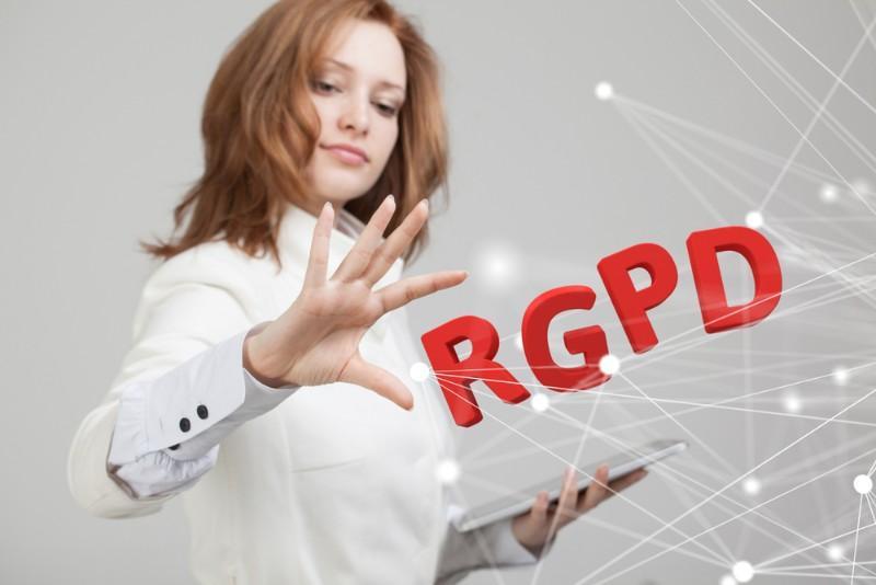 Qu'est ce que le Règlement Général sur la Protection des Données (RGPD) va changer pour les salariés ? (2/2)