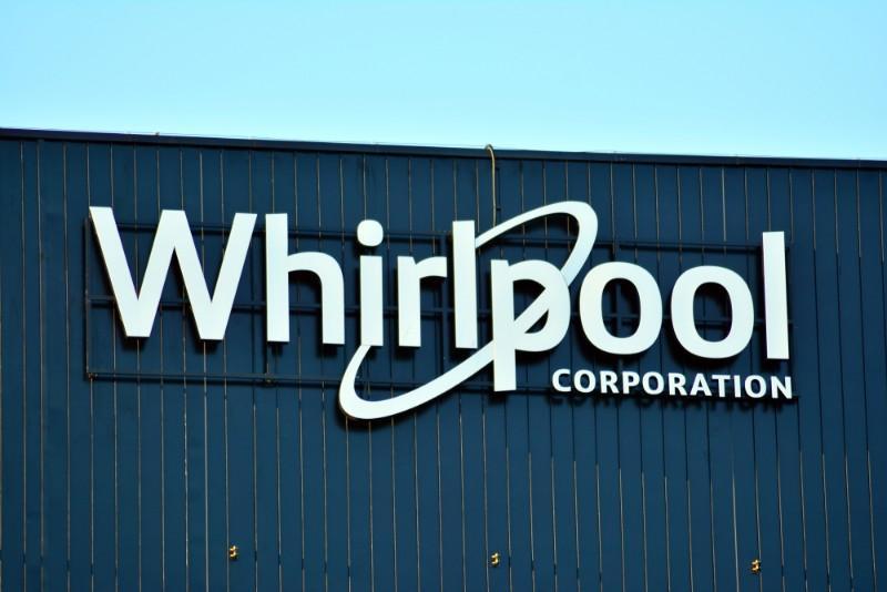 Usine Whirlpool d'Amiens : le licenciement de 25 salariés protégés rejeté !