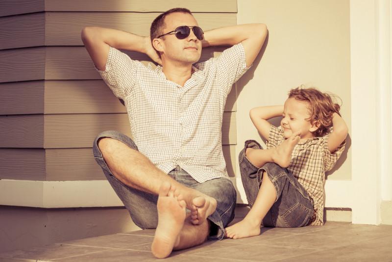 Le Congé parental en 2019 : en route vers une nouvelle réforme ?