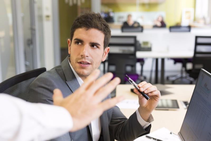 Droit du travail : ce qui change au 1er octobre 2017 en entreprise, pour le salarié et le patron