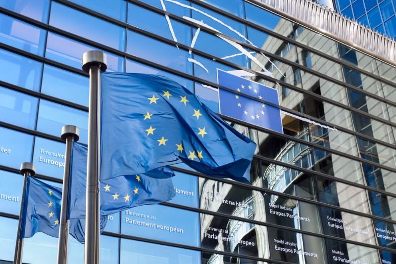 Travailleurs détachés : le point sur l'accord de révision de la directive européenne (1/3)