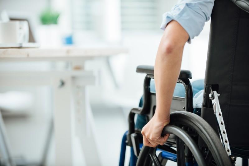 Travailleurs handicapés: Comment avoir la Reconnaissance de la Qualité de Travailleur Handicapé (RQTH)?
