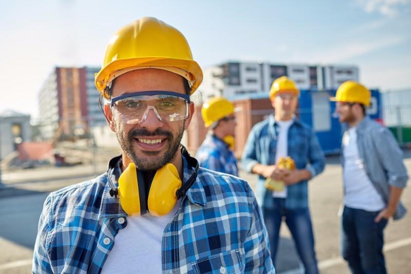 Travailleurs détachés : le point sur l'accord de révision de la directive européenne. (2/3)