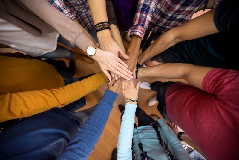 Lundi De Pentecote Et Journee De Solidarite Un Jour Ferie