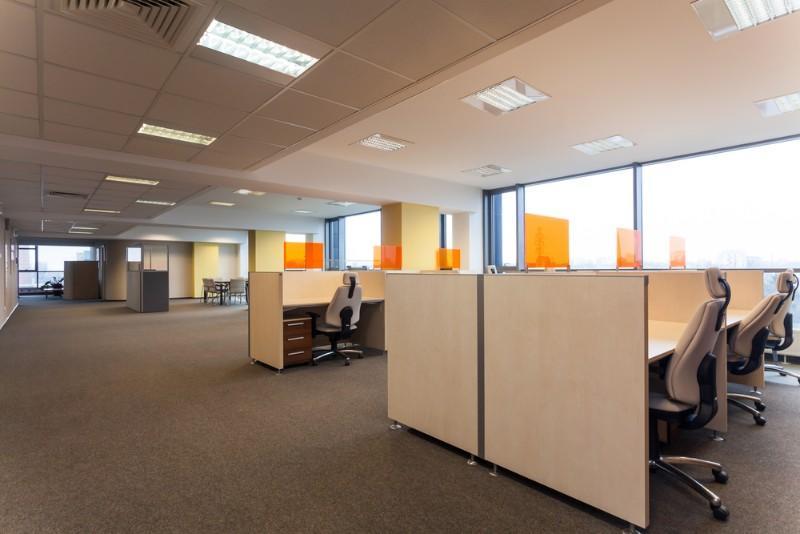 Astuces pour prévenir l'absentéisme au travail!