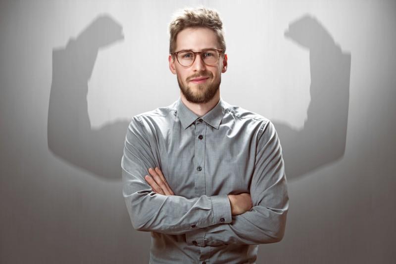Confiance en soi & syndrome de l'imposteur, quel impact pour l'employeur?