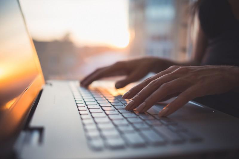 Le nouveau clavier « bépo » au service de l'amélioration des conditions de travail ?