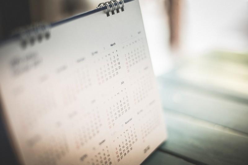 Paie, allocation chômage, congé paternité : tout ce qui change au 1er juillet 2019