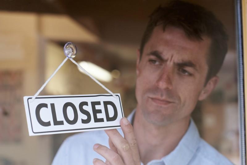 Fermeture de l'entreprise pendant les congés estivaux : comment procéder  ?