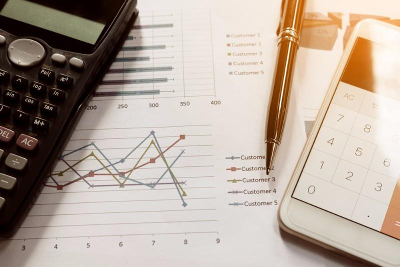 Emploi : Bilan mitigé pour le Crédit d'Impôt pour la Compétitivité et l'Emploi (CICE).