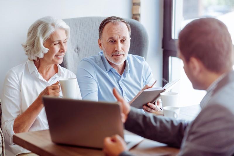 Retraite,  assurance-chômage : Retour sur les principales réformes à venir en 2019