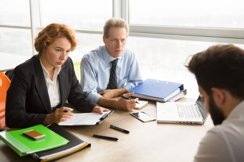 Réforme de la formation professionnelle : pourquoi les négociations s'enlisent ?