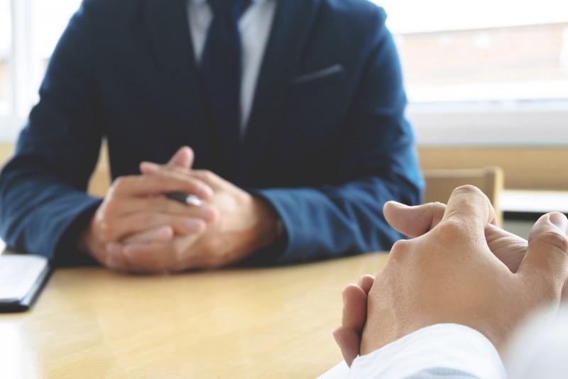 Le recrutement de nouveaux salariés: Le vrai/faux en 3 points