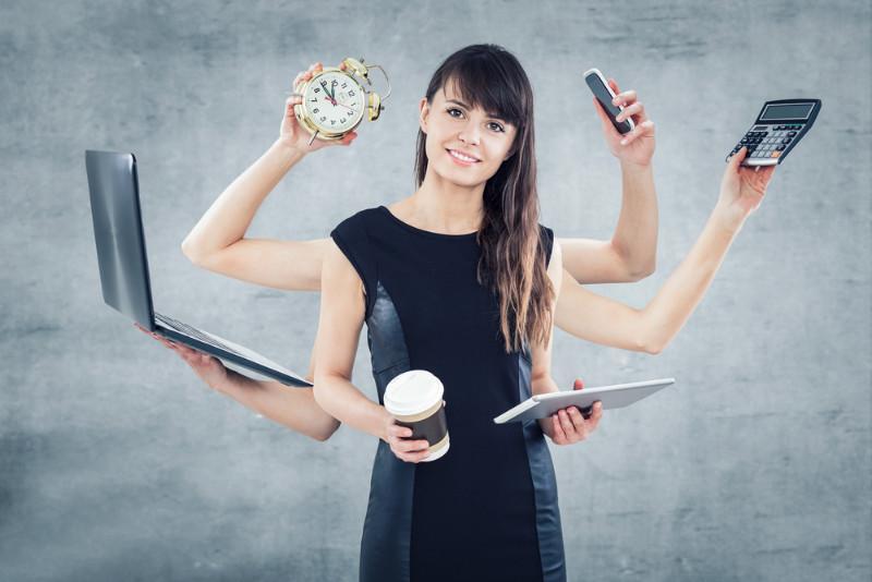Droit du travail - Puis-je cumuler légalement plusieurs emplois ?