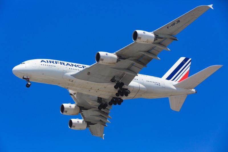 Grève AirFrance : Nouvelle menace de grève par les pilotes du SNPL