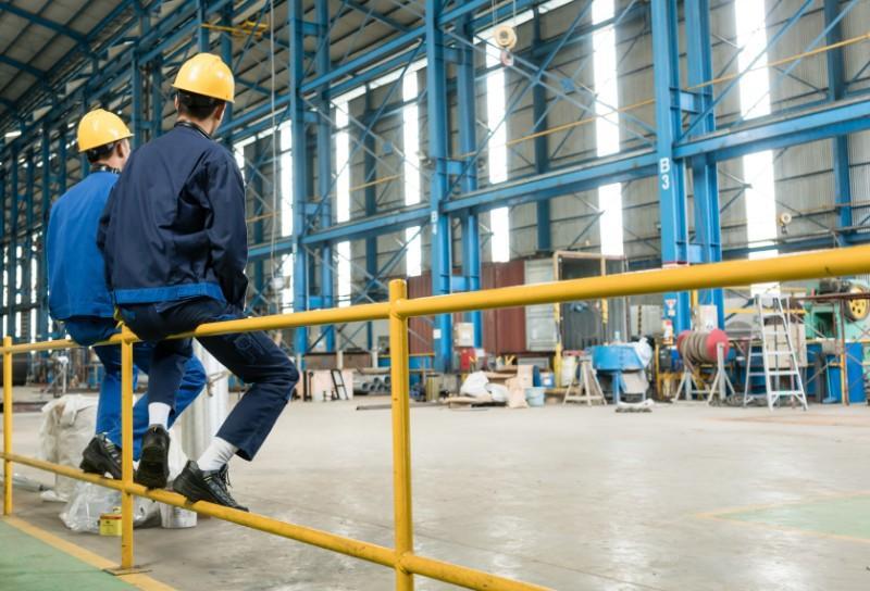 La pause au travail est-elle un droit ? Que dit exactement le Code du Travail ?