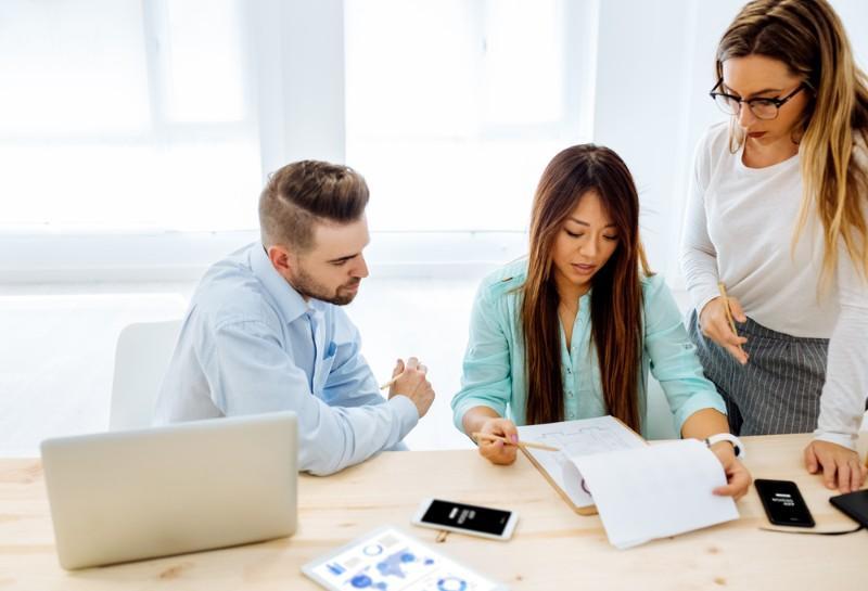 Rupture conventionnelle : comment bien la négocier auprès de votre employeur ? (2/3)