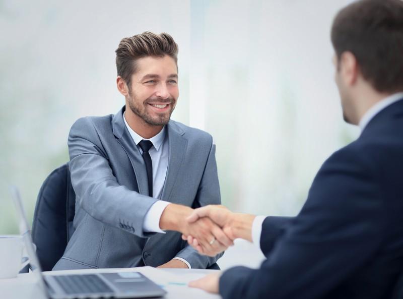 5 points à connaître avant de signer un contrat de travail
