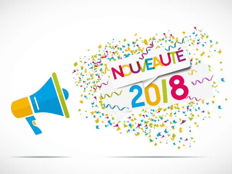 Ce Qui Change Au 1er Janvier 2018 Csg Salaire Retraite Forfait