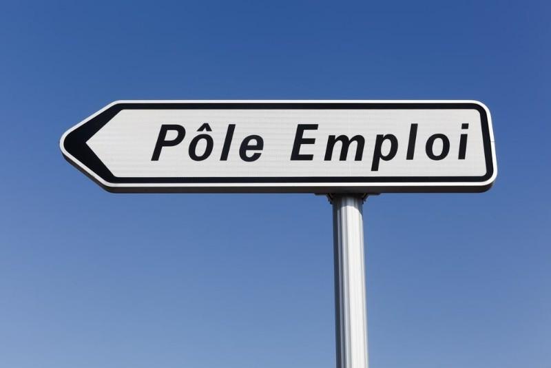 Réforme De L Assurance Chômage Quels Changements à Venir