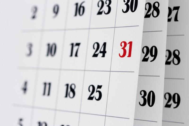 meilleur service c3d51 26b23 Travail et jours fériés : Est-on obligé de travailler ...